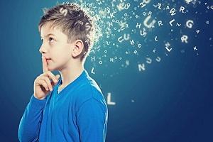 auto hypnose pour les enfants