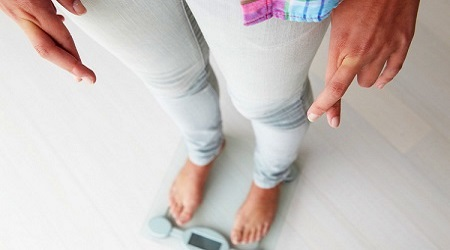 Perte de poids grâce à l'hypnose : maigrir définitivement