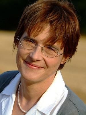 Caroline Horschel - Thuin - Lillois