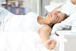ameliorer le sommeil par hypnose