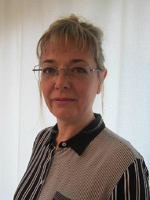 Natalia Deckers-Kanavalchuk sophrologue hypnotherapeute vielsalm