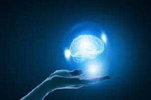 pourquoi lhypnose fonctionne