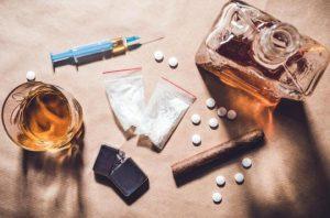 la toxicomanie 2