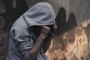 soins apportes aux toxicomanes et aux personnes souffrant de trouble psychique