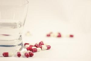 Bénéfices de la méthode placebo