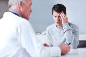 maladies chroniques